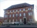Image for Rathaus I - Rüdersdorf - Brandenburg [Germany]