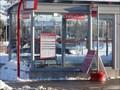 Image for Fallowfield Station - Ottawa, Ontario