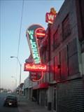 Image for WILDERS - Joplin Missouri