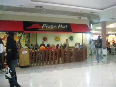 f7f728d6c Pizza Hut - Maxi Shopping - Jundiai , Brazil - Pizza Hut Restaurants on  Waymarking.com
