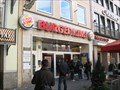 Image for Burger King - Tal - München, Germany