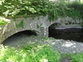 Image for Stone Bridge 165 On The Lancaster Canal - Crooklands, UK