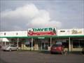 Image for Dave's Crafts and Christmas - Cheektowaga, NY