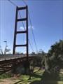 Image for Guy West Bridge - Sacramento, CA