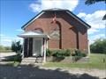 Image for Thomasburg Hall - Thomasburg, ON