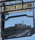 Image for The Ferry - Egremont, UK