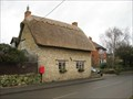 Image for Hartwell - Thatched Cottage