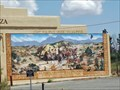 Image for Cattle Drive - Alpine, TX