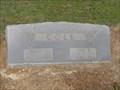 Image for Cole - Callisburg Cemetery - Callisburg, TX