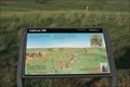 Image for Calhoun Hill - Little Bighorn National Battlefield - Crow Agency, MT