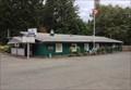 "Image for ""Royal Canadian Legion - Malahat District Branch 134"" - Shawnigan Lake, BC"