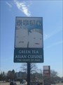 Image for Green Tea Asian Cuisine - London, Ontario