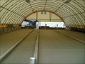 Image for City of Trail Bocce Facility, Trail, BC, Canada