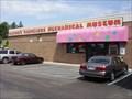 Image for Marvin's Marvelous Mechanical Museum - Farmington Hills, MI