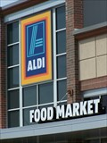 Image for ALDI Market - Waterford, MI