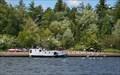 Image for Portage River Harbor of Refuge - Chassel MI