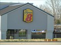 Image for Super 8 - WIFI Hotspot - Manchester, TN   USA