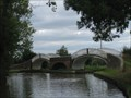 Image for Braunston Junction - Grand Union & Oxford Canals, Braunston, Northamptonshire, UK