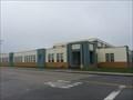 Image for Old Half Moon Bay Union High School – Half Moon Bay, CA