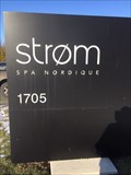 Image for Strom Spa - Sherbrooke, Qc, Canada