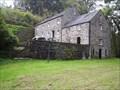 Image for Cotehele Mill, East Cornwall UK