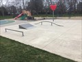Image for Kiwanis Kids Skate Park - Burlington, ON