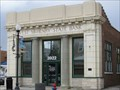 Image for West McHenry State Bank, McHenry, IL