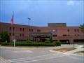 Image for Scotland Memorial Hospital - Laurinburg, NC