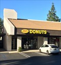 Image for Royal Pastries 'N' Donuts - Lake Forrest, CA