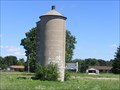 Image for Cold Spring Road Silo - Neenah, WI