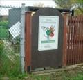 Image for Jardin communautaire Jacques Charbonneau - Montréal, Québec