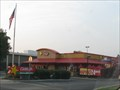 Image for Carl's Jr - Lacey Blvd -  Hanford, CA
