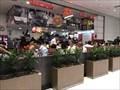 Image for Johnny Rockets - Shopping Cidade Sao Paulo - Sao Paulo, Brazil