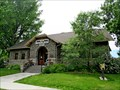 Image for Beall Park Community Center - Bozeman, MT