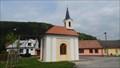 Image for Kaple Panny Marie Snezne - Sychotin, Czech Republic