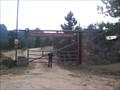 Image for Ben Delatour Scout Ranch