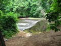 Image for Three Rivers  Trail - Pequannock, NJ