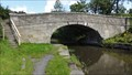 Image for Stone Bridge 23 On The Leeds Liverpool Canal - Halsall, UK