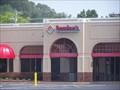 Image for Domino's - Kimball Crossing - Kimball, TN