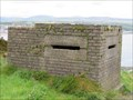 Image for World War II Pillbox - Douglas, Isle of Man