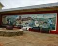 Image for Cannery - Brenham, TX