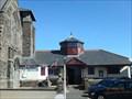 Image for Erin Arts Centre (Laare Ellynyn Phurt Chiarn) - Port Erin, Isle of Man