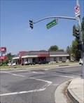 Image for Jack In The Box - E. Imperial Hwy - Fullerton, CA