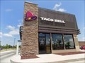 Image for Taco Bell - 14337 N.E. 23rd St. - Choctaw, OK