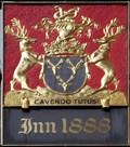 Image for Inn 1888 - Devonshire Street, London, UK