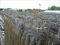 Image for Fort Custer Maze