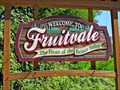 Image for Fruitvale: The Heart of the Beaver Valley - Fruitvale, BC