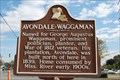 Image for Avondale~Waggaman