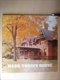 Image for Mark Twain House - Hartford, CT