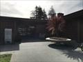 Image for Palo Alto Main Library  - Palo Alto, CA